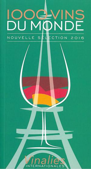 Vins_du_Monde