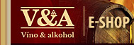 víno & alkohol